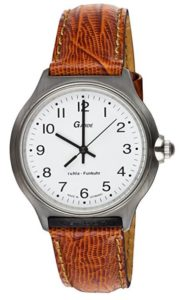 Gardé Ruhla Uhren 30-74 für Damen