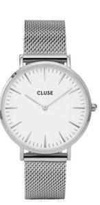 Cluse Unisex-Armbanduhr amazon uhren