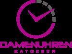 Logo Uhren Damen