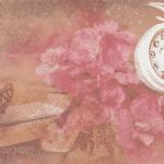 Uhren Damen Hintergrund